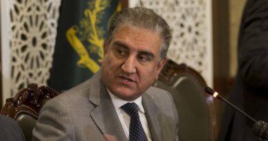 فلسطین کے مسئلے پر امہ کو متحد ہونا ہوگا، پاکستان کا مؤقف واضح ہے، وزیر خارجہ