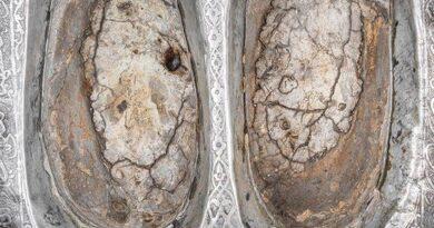 حجر اسود کے بعد مقام ابراہیم کی بھی جدید ترین تکنیک سے بنائی گئی تصاویر جاری