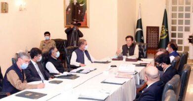 عمران خان کی پاکستانی سفیروں کو ڈانٹ: کیا وزیراعظم نے سفارت خانوں کے کام کے متعلق 'انتہائی کم سمجھ بوجھ' کا مظاہرہ کیا؟