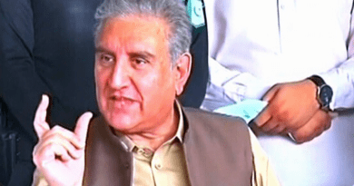 پاک، سعودیہ تعلقات میں دراڑ کے خواہشمندوں کے عزائم خاک میں مل گئے، شاہ محمود قریشی