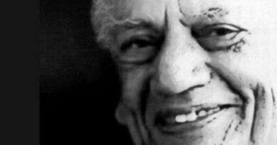 'ہم جو تاریک راہوں میں مارے گئے'، فیض احمد فیض نے یہ نظم کس کے لیے لکھی تھی؟