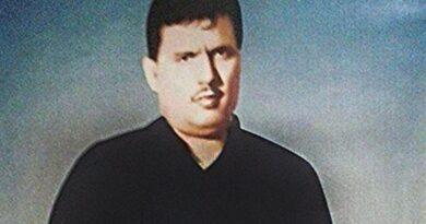 جگا گجر: جب لاہور میں دہشت کی علامت جگا کو ہلاک کرنے والی پولیس پارٹی کو تین سو روپے انعام دیا گیا
