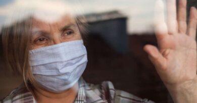 کووڈ 19 سے مریضوں پر مرتب ہونے والے ایک اور حیرت انگیز اثر کا انکشاف