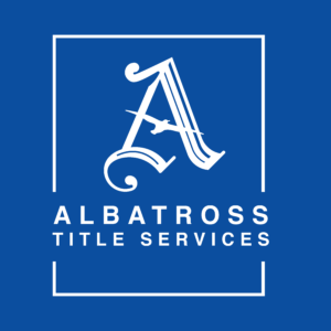 Albatross Title Services