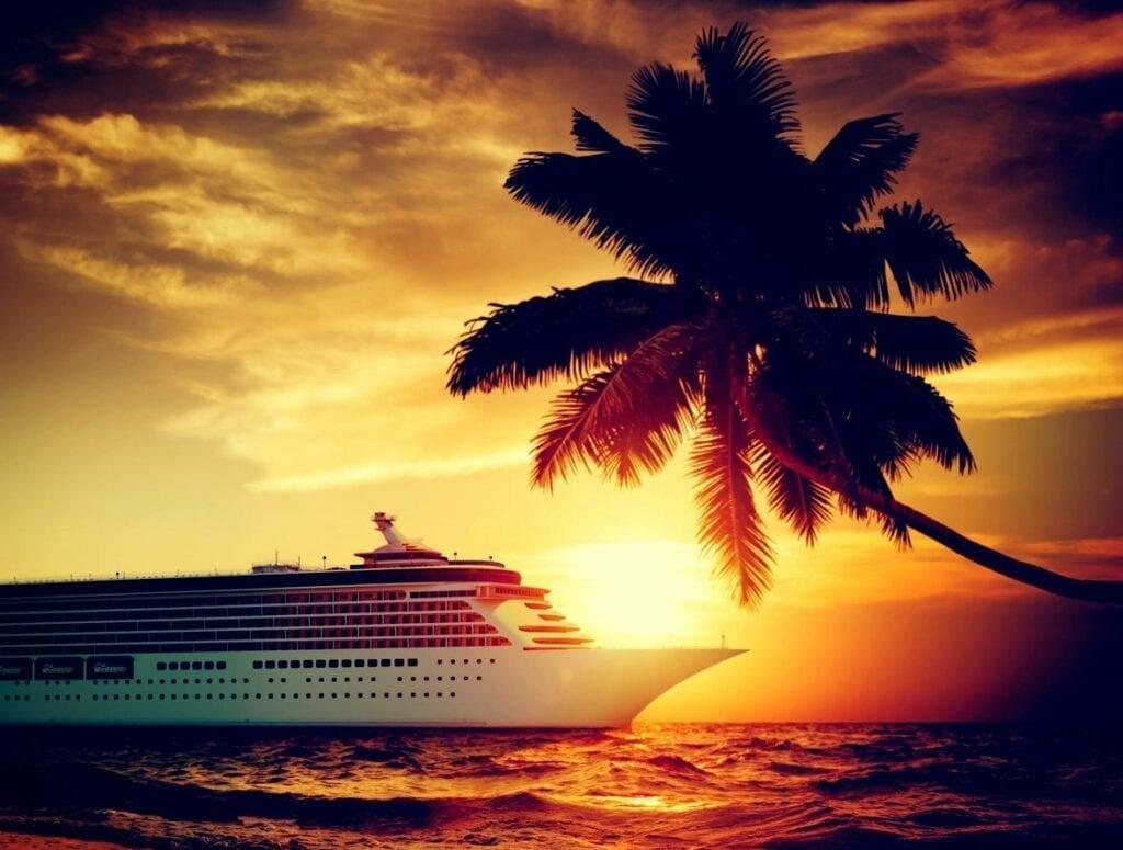 Cruisesetc