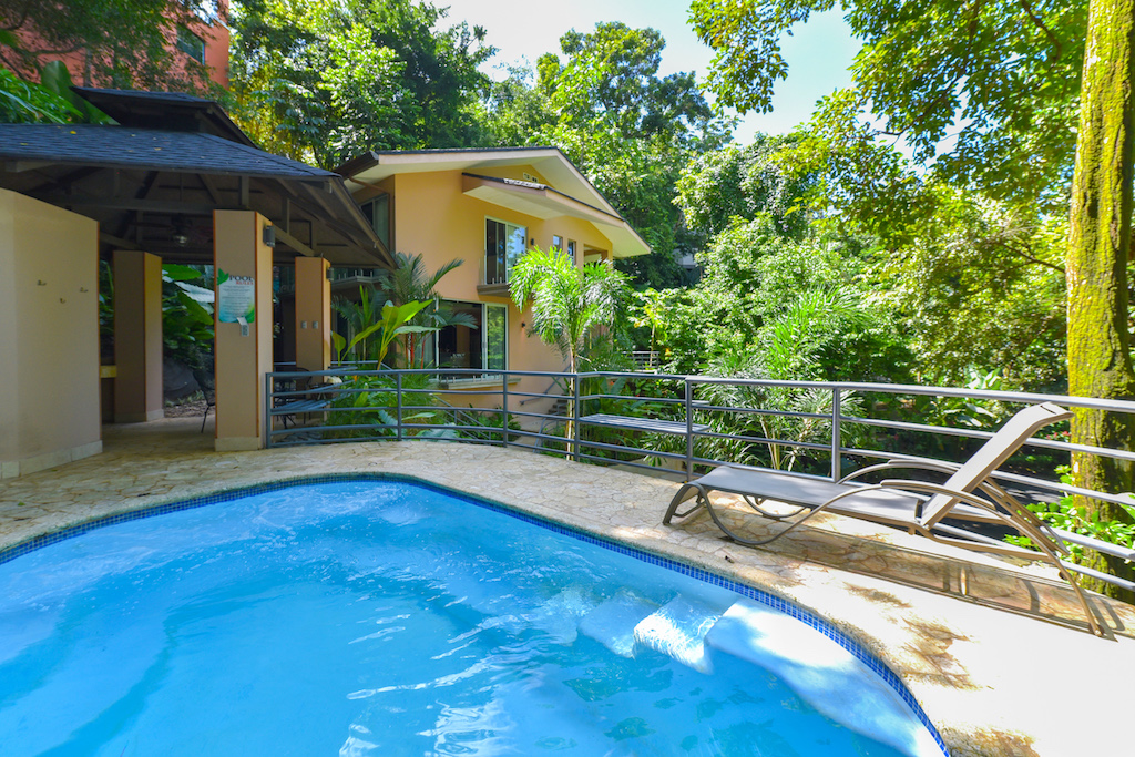 3-Jungle-House-Tulemar-Resort-Private-Home-CRLRE