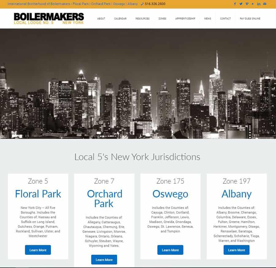Boilermakers-Local-5