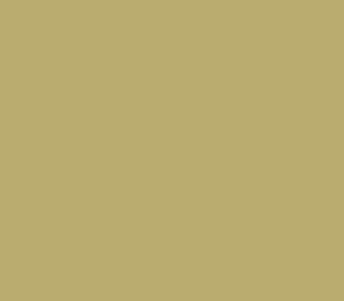 MWD Light Gold Logo