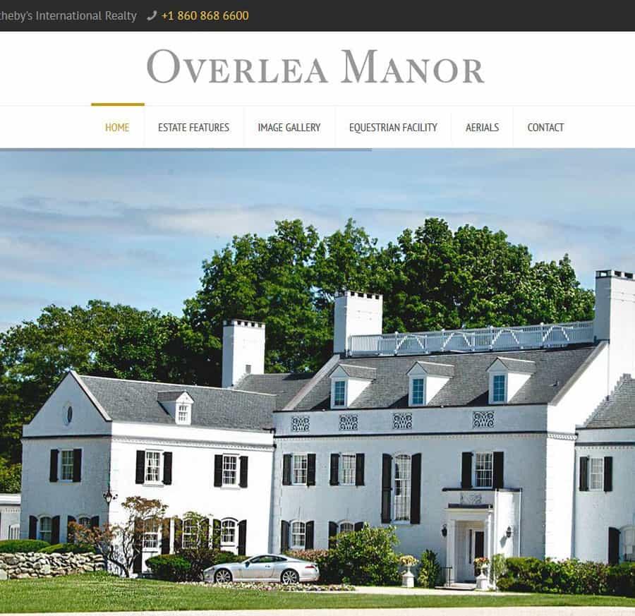Overlea-Manor-Screen-Grab