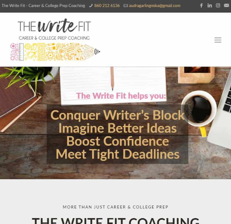 The-Write-Fit