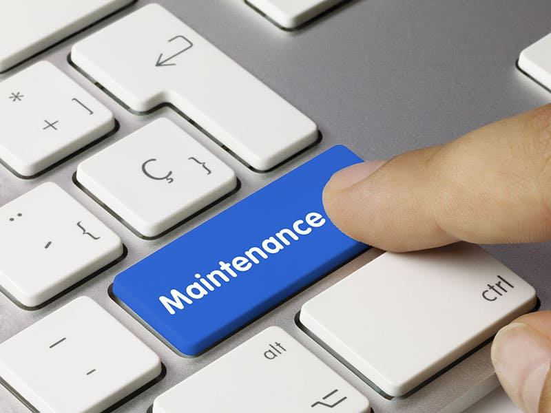 Maintenance-&-Support