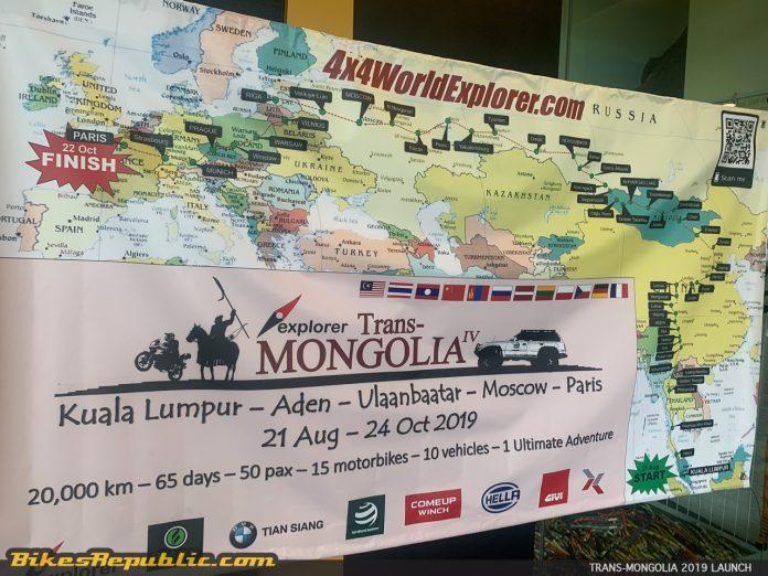 Trans-Mongolia-1-696x522-1