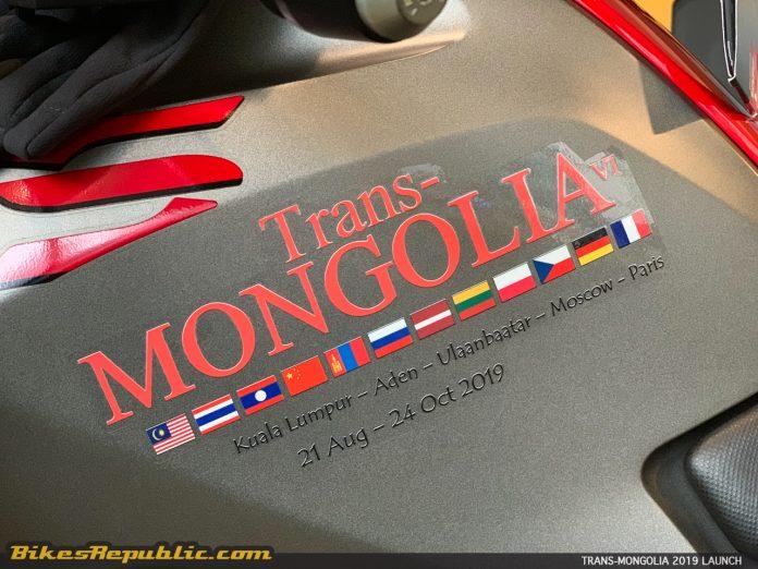 Trans-Mongolia-5-696x522-1