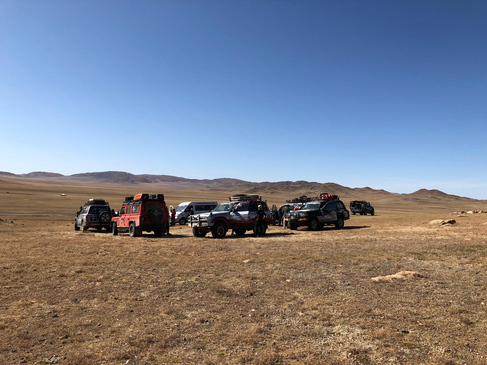 trans Mongolia_(11)