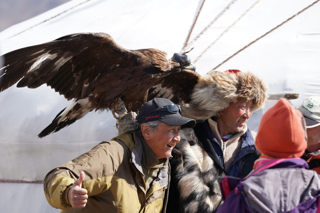 trans Mongolia_(14)