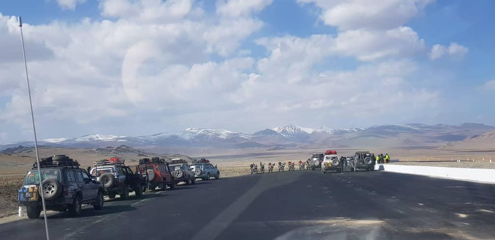 trans Mongolia_(18)