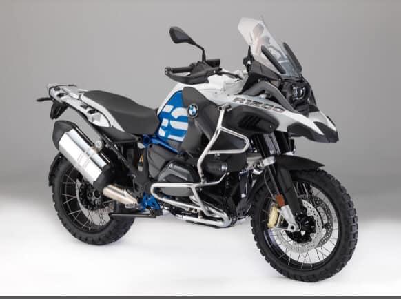 GS 1200