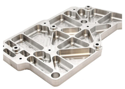 ultra-precision-tooling-05
