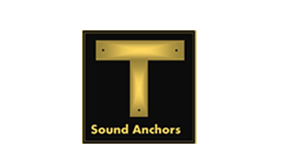 Sound Anchors