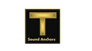 Sound Anchors