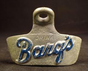 barqs_root_beer_opener1