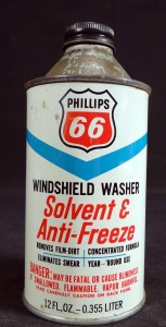 phillips66_cone_top1