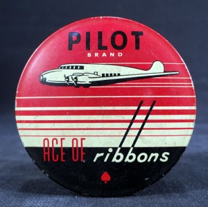 pilot_ribbon_tin1