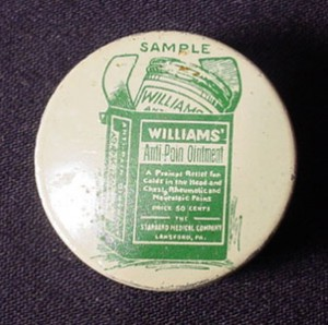 williams_med_tin2