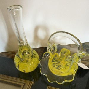 Vase has sold.