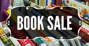 Book, Postcard, Photo Show and Sale, Saturday, August 24