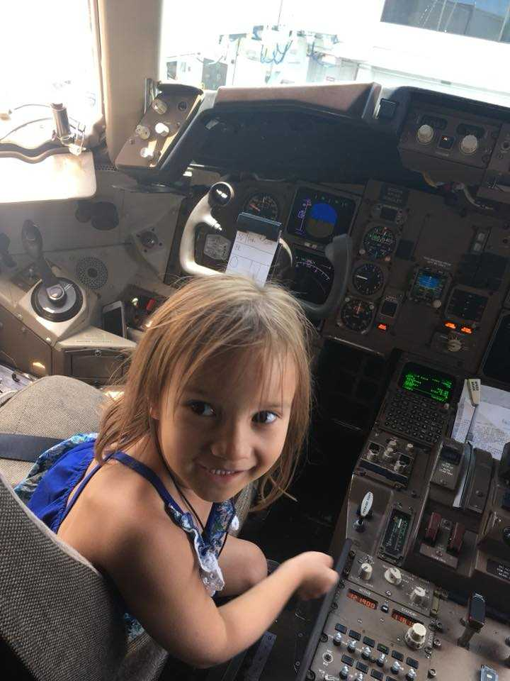 7 Travel Tips with Kids