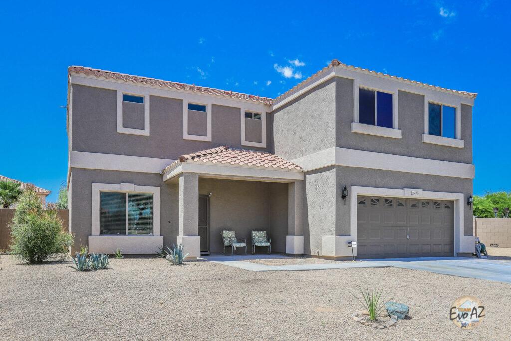 The Top 10 Neighborhoods in the Phoenix area 🏡