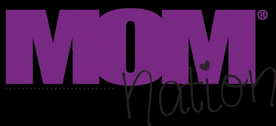 MomNation Logo