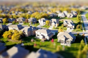Search Homes for Sale in Arizona
