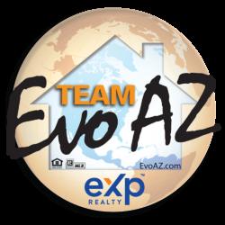 Team-EvoAZ-EXP.fw_