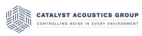 Catalyst Acoustics Group