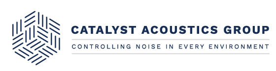 Catalyst Acoustics Group