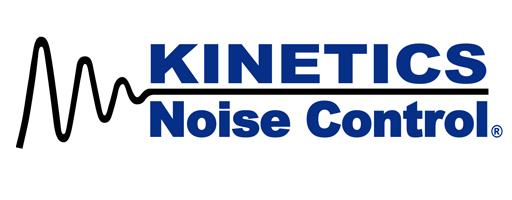 kinetics-web