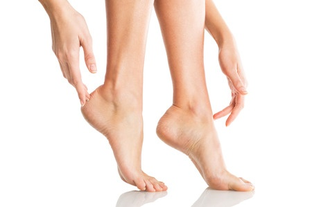 Meta keywords: foot doctor, podiatrist, Dr. Stephen Markantone, North Versailles, Delmont, PA, high arches, high arch foot conditions