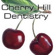 Cherry Hill Dentistry