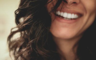 5 Terms to Know When You Get Veneers