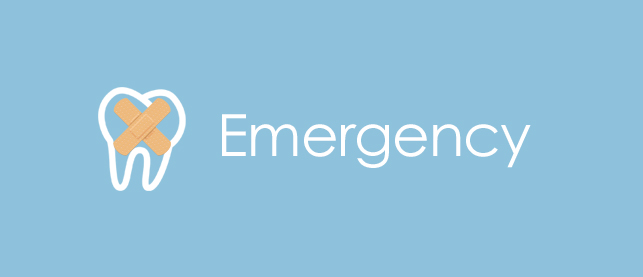 Emergency Dentist Lincoln NE