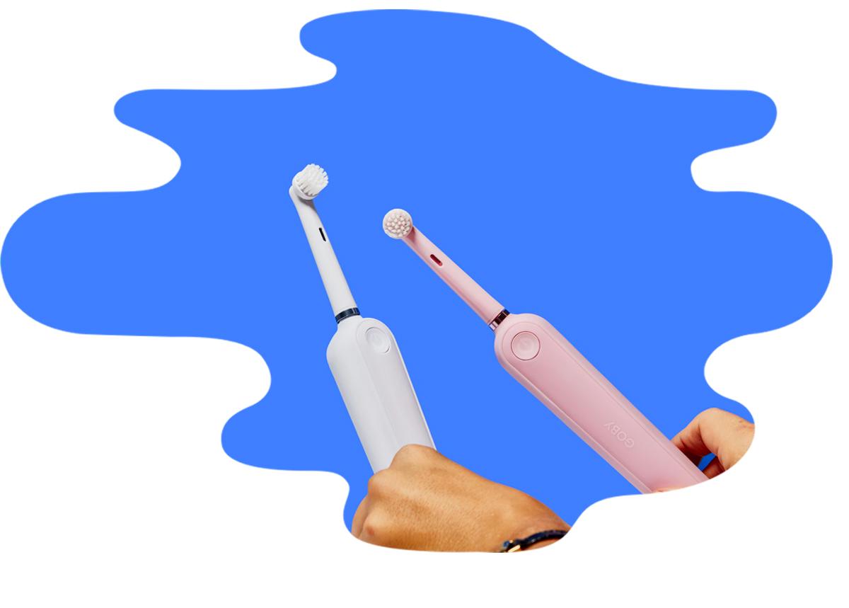 dental-exams-header