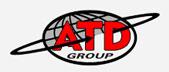 Auto Trim Design of Northern Utah
