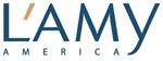 LAMYAMERICA150x56