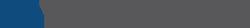 Tura Logo250x28