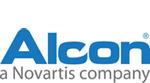 Alcon_Novartis150x83EDITED