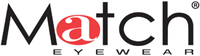 MATCHeyewear-Logo200x56