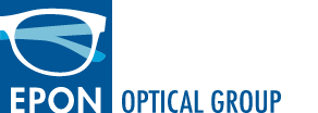 EPON Optical Group
