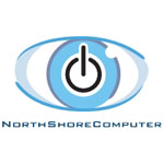 NorthShoreComputer150x150